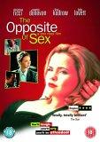 The Opposite Of Sex [1998]