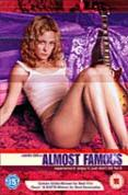 Almost Famous [2000]