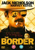 The Border [1982]