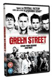 Green Street (Hooligans) [2005]