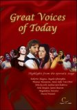 Great Voices Of Today