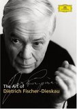 Fischer/Deskau-the Art of