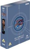 Blake's 7 - Series 4