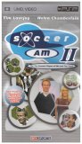 Soccer AM 2 [UMD Universal Media Disc]