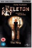 The Skeleton Key [UMD Universal Media Disc] [2005]
