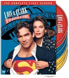 Lois And Clarke - Season 1