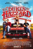 The Dukes of Hazzard [2005]