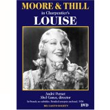 Charpentier - Louise (Moore, Thill)