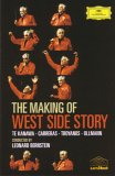 Bernstein - the Making of Westside Story (Te Kanawa)