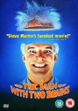 The Man With Two Brains [1983]