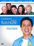 Everybody Loves Raymond - Series 3