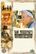 Peckinpah Collection
