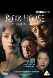 Bleak House [2005]