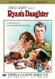 Ryan's Daughter [1970]