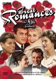 Great Romances