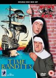 Nuns On The Run / Time Bandits