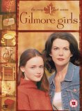 Gilmore Girls - Season 1 DVD