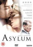 Asylum [2005]