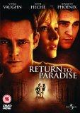 Return To Paradise [1998]
