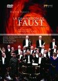 La Damnation De Faust - Berlioz [1989]