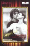 Adam - Giselle (Nureyev, Fracci)