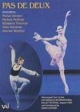 Various Composers - Pas De Deux: La International Ballet DVD