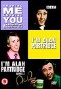 The Complete Alan Partridge Box Set