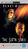 The Sixth Sense [UMD Universal Media Disc] [1999]