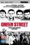 Green Street [UMD Universal Media Disc] [2005]