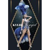 Kylie Minogue - Showgirl - The Greatest Hits Tour [UMD Universal Media Disc]