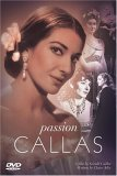 Maria Callas - Passion