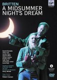 A Midsummer Night's Dream - Britten