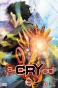 S-Cry-Ed - Vol. 5