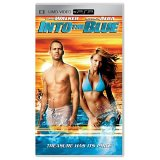Into The Blue [UMD Universal Media Disc] [2005]