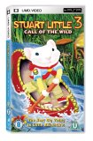 Stuart Little 3 [UMD Universal Media Disc] [2005]