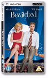 Bewitched [UMD Universal Media Disc] [2005]