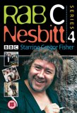 Rab C Nesbitt - Series 4 - Episodes 1 to 6