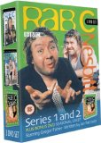 Rab C Nesbitt - Series 1 and 2 Box Set