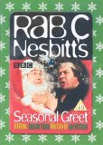 Rab C Nesbitt - Seasonal Greet