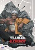 Full Metal Alchemist 5