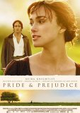 Pride And Prejudice - 2005