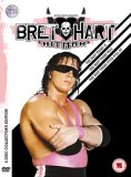 WWE - Bret Hitman Hart - The Best There Is