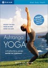 Ashtanga Yoga Introductory Poses