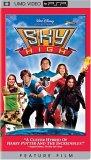 Sky High [UMD Universal Media Disc] [2005]