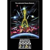 Daft Punk - Interstella 5555 [UMD Universal Media Disc]