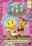 Fifi And The Flowertots - Fifi's Chocolate Surprise