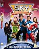 Sky High [2005]