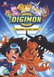 Digimon - Vol. 2