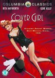 Cover Girl [1944]