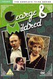 George And Mildred - The Complete Third Series